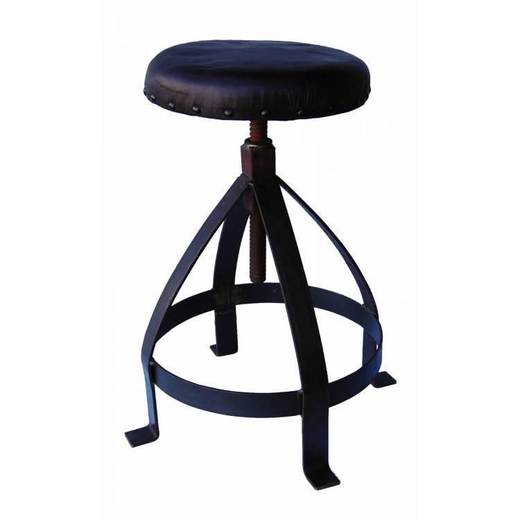 Rustikal stuhl - Stuhle rustikal ...