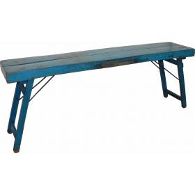 Starý konzolový stôl