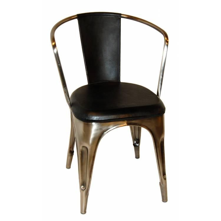 Vintage Wohnzimmer Stuhl