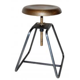Stolička - staromosadzná