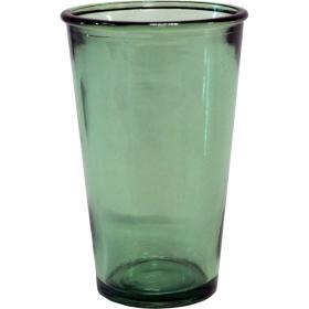 Nápojový pohár Isador - zelený
