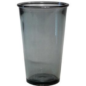 Nápojový pohár Isador - sivý