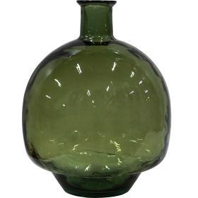 Veľká sklenená váza Joy -...