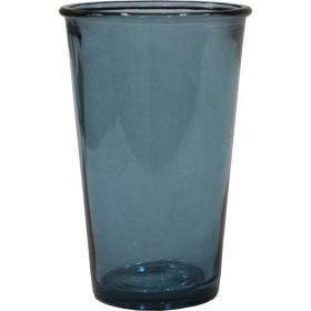 Nápojový pohár Isador -...