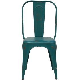 Industrálna stolička  s...