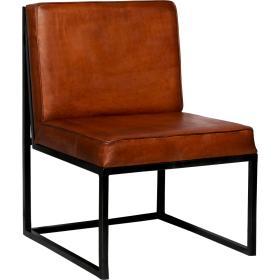 Vintage  stolička s...