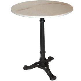 Kaviarenský stôl s krásnou...