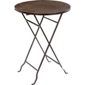 Kaviarenský stôl