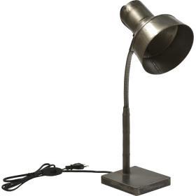 Klasická stolová lampa