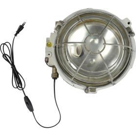 Originálna lodná lampa