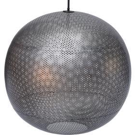 Lampa Moonlight - stredná
