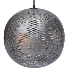 Lampa Moonlight - malá