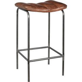 Brooklynská barová stolička...