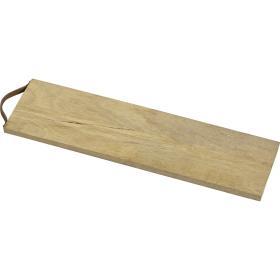 Dlhá tapasová doska z dreva...