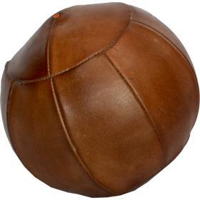 Športová lopta - veľká