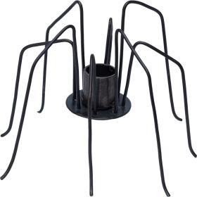 Svícen SPIDER - malý