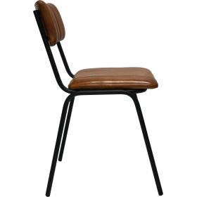 Jedálenská stolička  s...