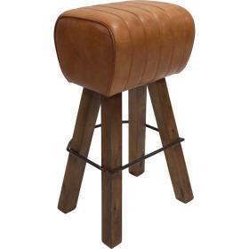 Barová stolička Tres so...