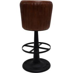 Barová stolička Bonnie