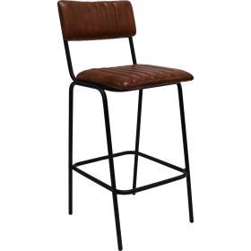 Barová stolička Diner s...