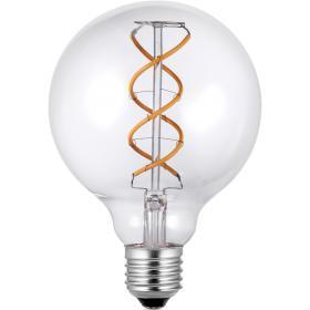 LED žiarovka SPERO -...