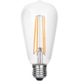 LED žiarovka IGNIS -...