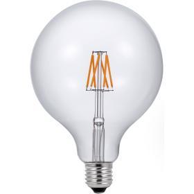 LED žiarovka ALVA -...