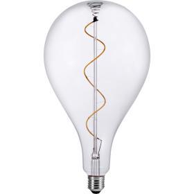 LED žiarovka IMPERO I -...