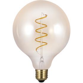 LED žiarovka CALI II -...
