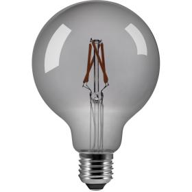 LED žiarovka SENSIO II -...