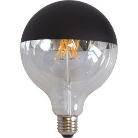 LED žiarovka BOLETUS -...