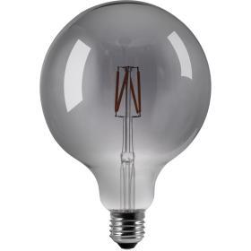 LED žiarovka SENSIO I -...