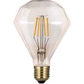 LED žiarovka NOCTIS -...