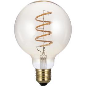 LED žiarovka CALI I -...