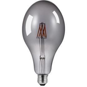 LED žiarovka NORI -...