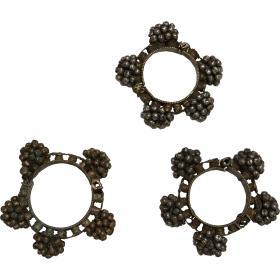 Krásne staré šperky