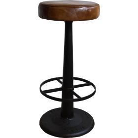Barová stolička Bowie Bar
