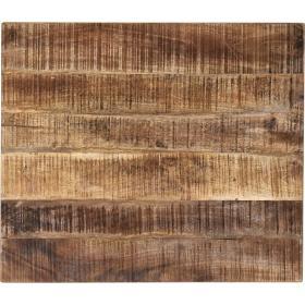 Stolová deska - mangové dřevo