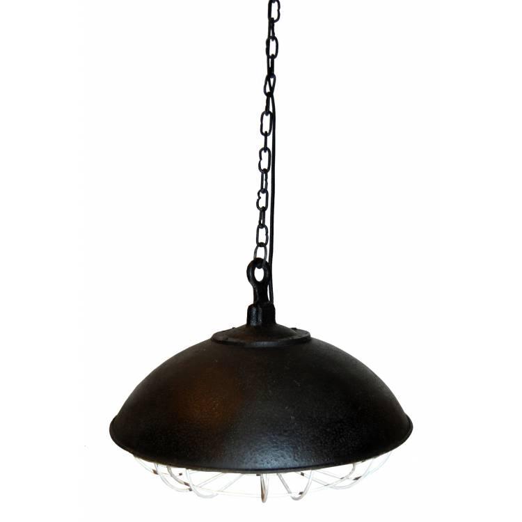 cool alte lampe bermalt. Black Bedroom Furniture Sets. Home Design Ideas